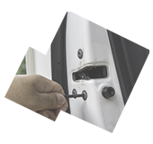 Top Locksmith Services St Petersburg, FL 727-264-5645